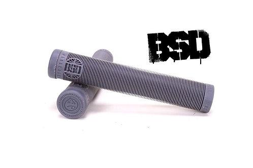 Puños BSD Passenger - gris