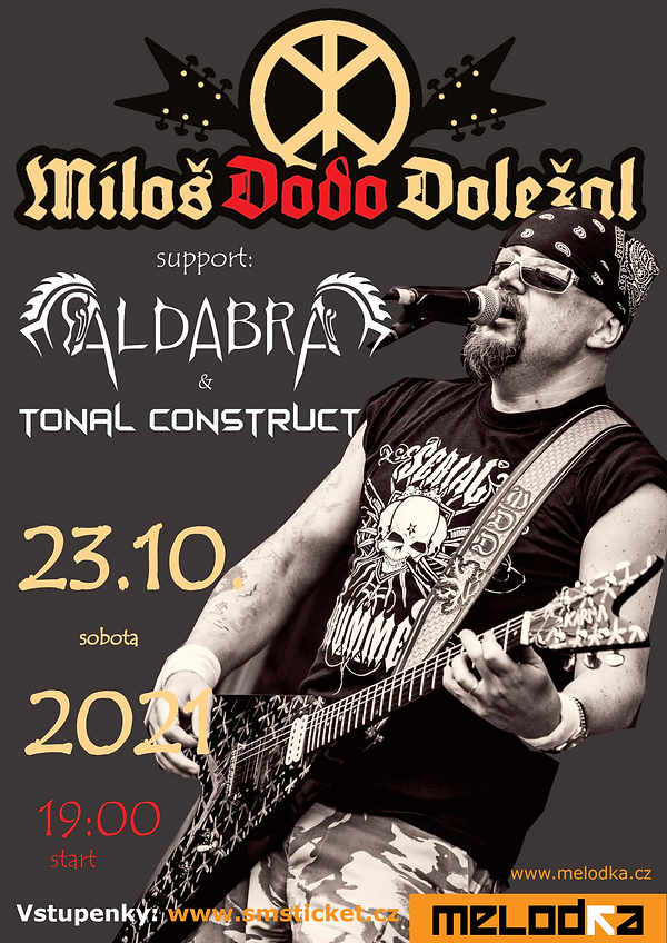 Plakát Dodo.png