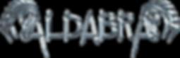 Aldabra metal - průhledné 2.png