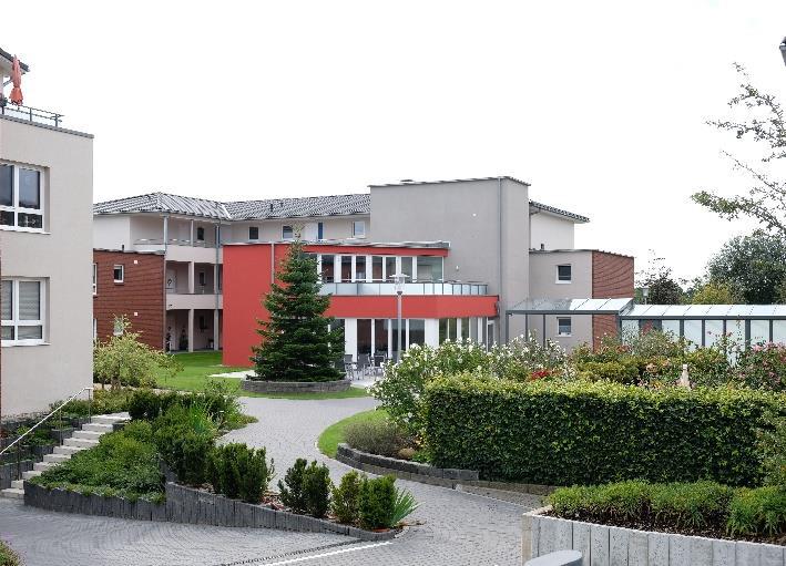 Kisdorf1