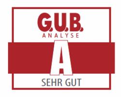 A_GUB_sehr_gut
