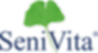 Senivita_Logo.png