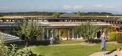 Pflegeimmobilie Kalsdorf Pflegefonds