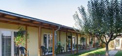 Pflegeimmobilie_Kalsdorf_Pflegefonds_IMMAC