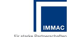 IMMAC Sozialimmobilien Renditefonds Betreutes Wohnen Leipzig