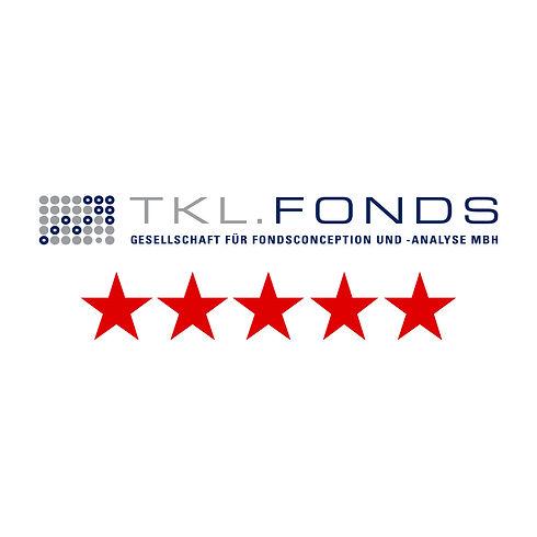 TKL-Kurzanalyse_HC1