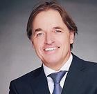 Pflegefonds-Matthias-Chevalier-CVM-GmbH