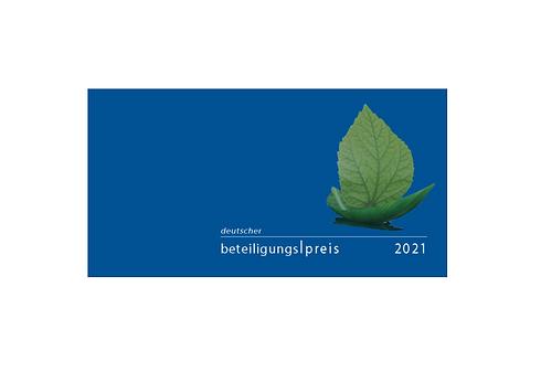 Deutscher Beteiligungspreis 2021.png