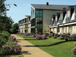 Pflegezentrum Ascheberg