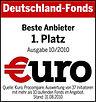 Pflegefonds - Euro Magazin
