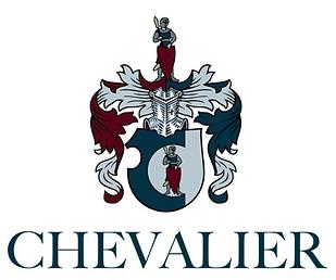 Chevalier_Wappen_web.png
