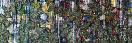 Colours of the Arboretum1.jpg