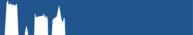 Banner Colour Blue.png