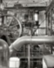 трубы 2.jpg