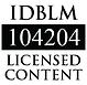 IDBLM_104204_SquareWhite_ForDigital.png