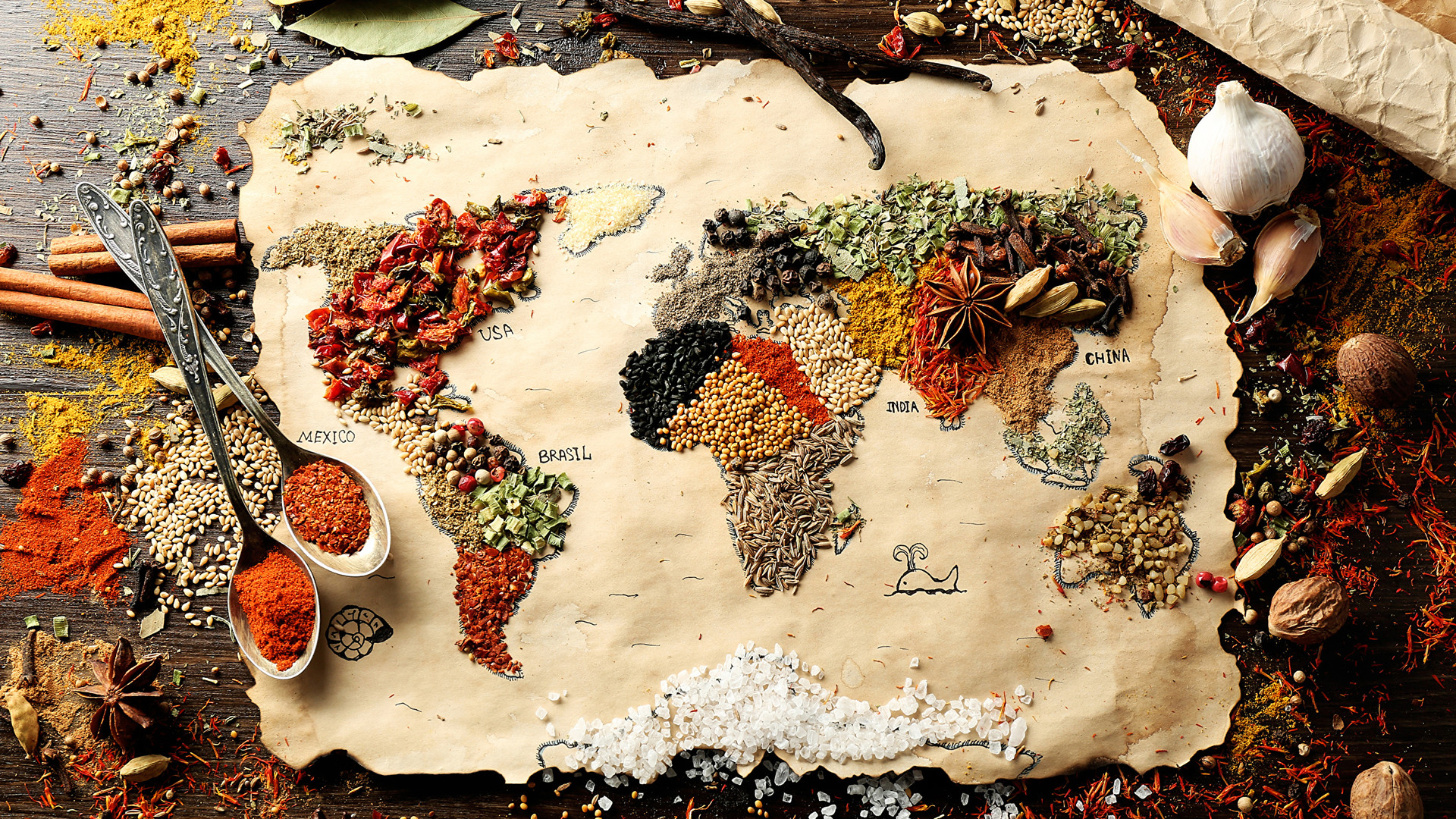 Geography_Spices_Many_542723_2560x1440.j