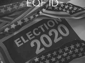 Reflections on the U.S. Elections in the International Context
