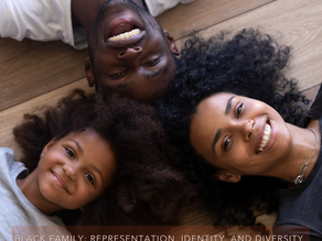 Spotlight: Black History Month