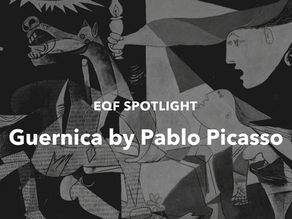 Spotlight: The Legacy of Picasso's Guernica