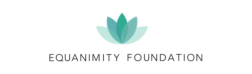 EQF Logo Cropped.png