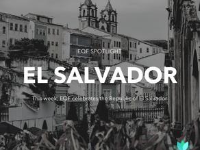 Spotlight: El Salvador