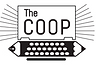 small coop logo.png