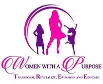 WWAP Logo.jpg