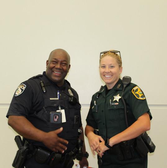 pd & sheriff.jpg