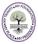 GrowthTrack Logo1.JPG