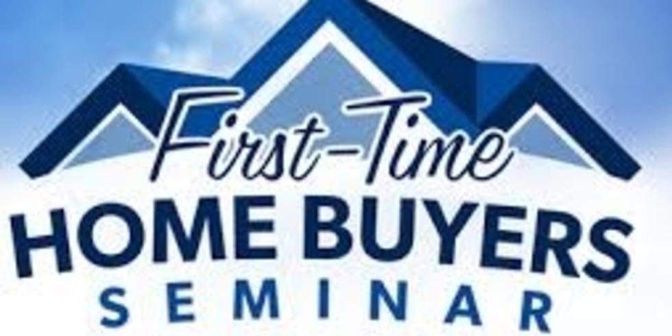 Keystone Home Buyers Class