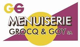 Logo GG_rogn.jpg