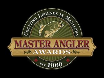 Master angler logo.png