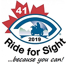 Ride for Sight 2019 Logo.png