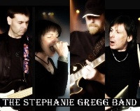 The Stepahnie Gregg Band.jpg