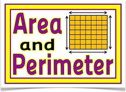 area and perimeter.png