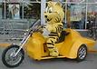 03 ON C Giant Tiger Stratford promo.png
