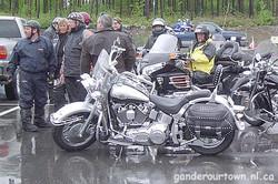 Ride for Sight Newfoundland Labrador