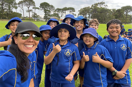 Interschool Cricket boys.jpg