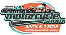 19 ON C Spring Motorcycle Show.png