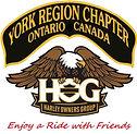 York Region HOG Logo.jpg