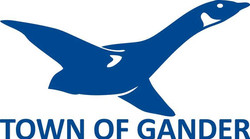 Ride for Sight & Town of Gander NL