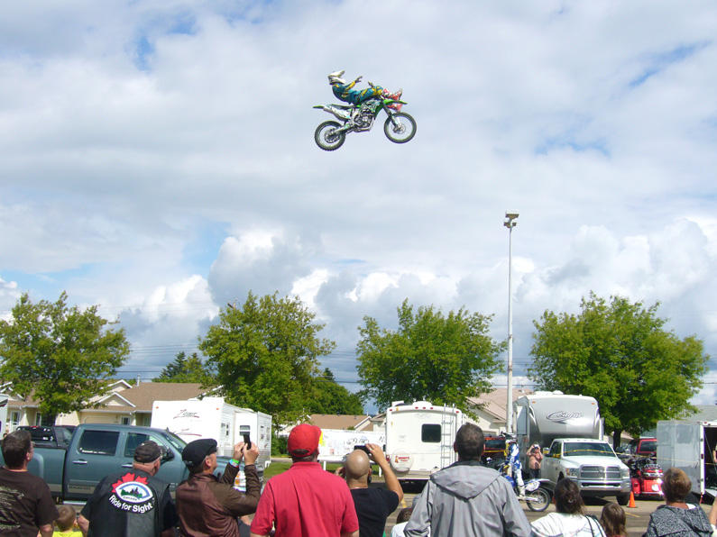 stunt3