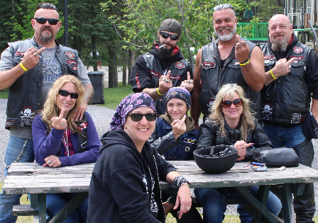 Ride for Sight Alberta 2018.png