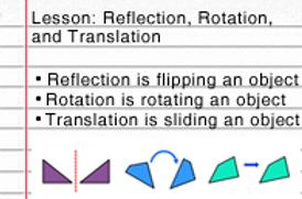 reflection-rotation-and-translation.png