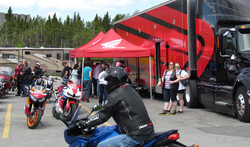 Ride for Sight NL