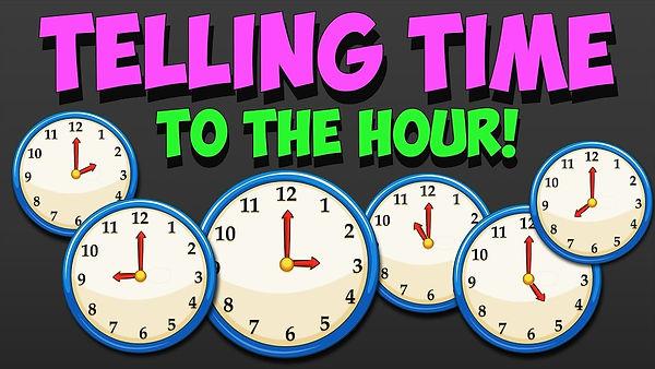 Telling Time.jpg