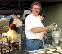 C ON Pancake Maker for web