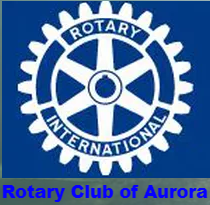 20 ON C Rotary Club of Aurora