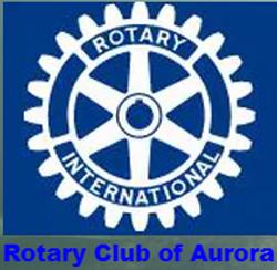 20 ON C Rotary Club of Aurora