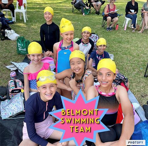 Belmont Swimming Team.jpg